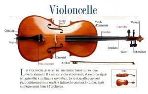 Violoncelle 01