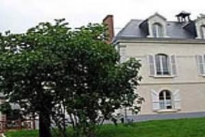 maison-extV-d