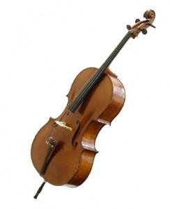 violoncelle 02
